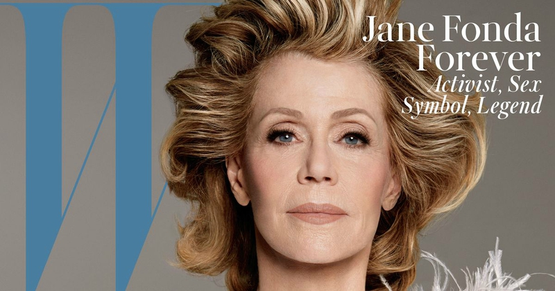 635676393938741399-W-Jane-Fonda-Cover-June-July-2015