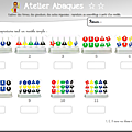 Windows-Live-Writer/ATELIER-ABAQUES_10241/image_8