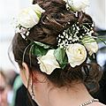 updo-white-flowers
