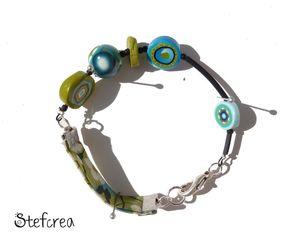 bracelet_bleu_vert