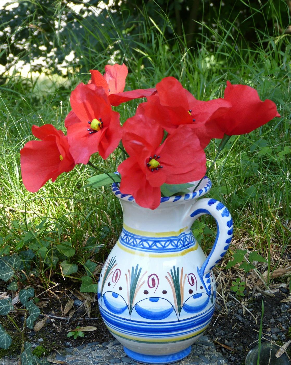Des fleurs toute l 39 ann e caticoud - Fleurs en jardiniere toute l annee ...