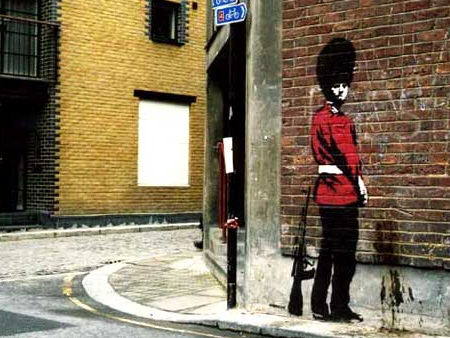 Banksy_graffiti_07