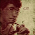 Onra : chinoiseries