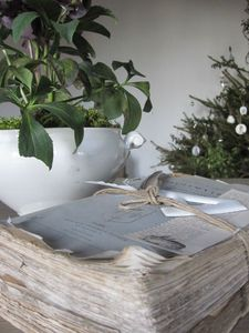 Noël 2011 027