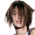 coiffure 35