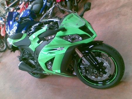 ZX10Val