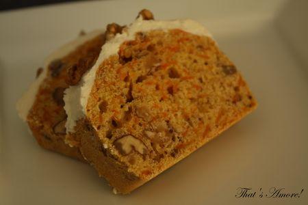 Cake_au_potimarron_3