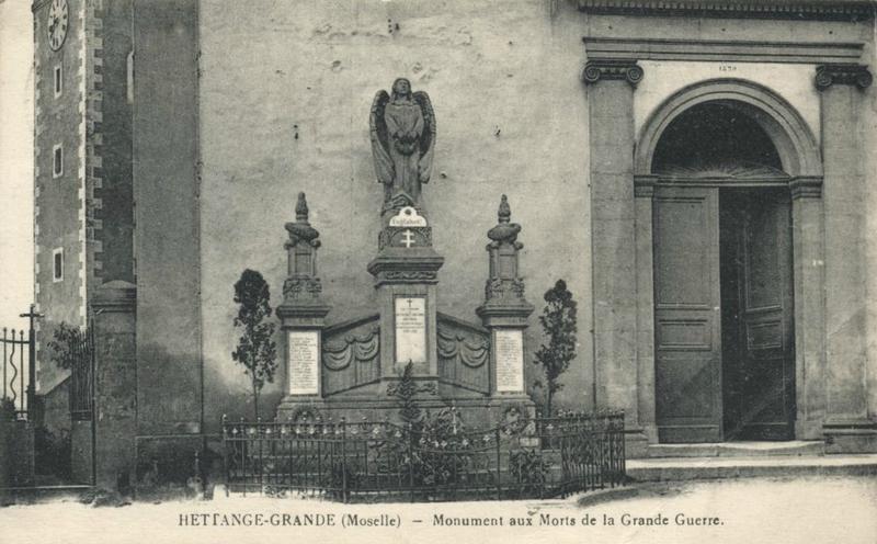 Hettange-Grande (2)