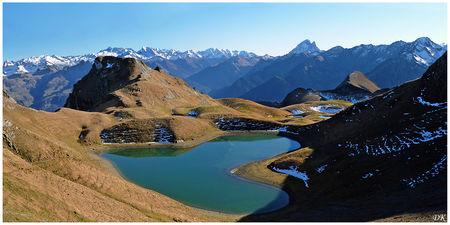 Lac_Montagnon_modifi__1