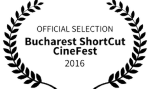 Bucharest_CineFest_laurelselect_black