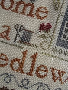Home_of_a_Needleworker_5