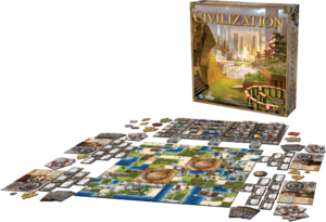 civilization_SETUP_FR