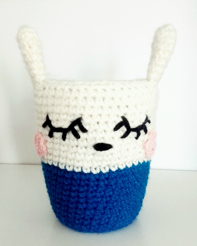 pot-tournicote-tendre-crochet