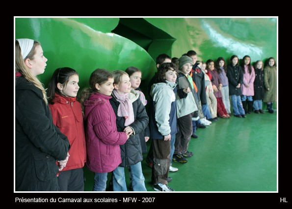 PrésentationCarnaval-Scolaires-MFW-01