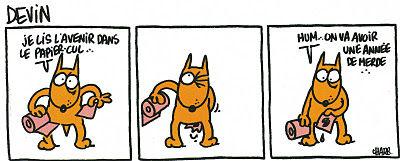 Charb___Maurice_et_Patapon___Devin