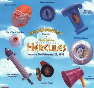 hercule_happy_meal_us
