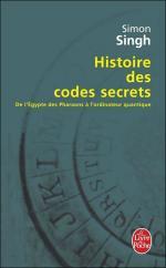 histoire_des_codes_secret_david_singh