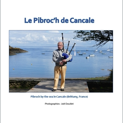 livre-pibroch-couv1