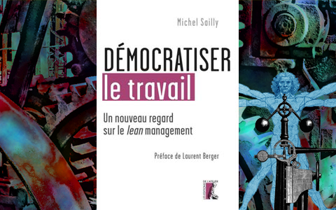 COUV Michel Sailly