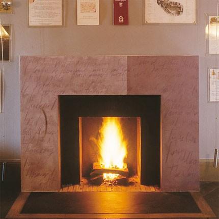 huiles essentielles pour l hiver l 39 espace du calme le blog sophrologie bien tre. Black Bedroom Furniture Sets. Home Design Ideas