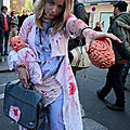 78-Zombie Day_1678