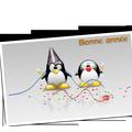 Bonne annee 2008 a tous !!!!