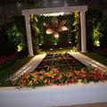 Floralies 091