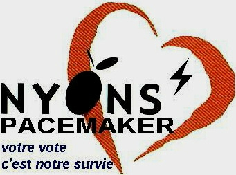 nyons pacemaker
