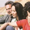 Bena, de niv klainer (2009)