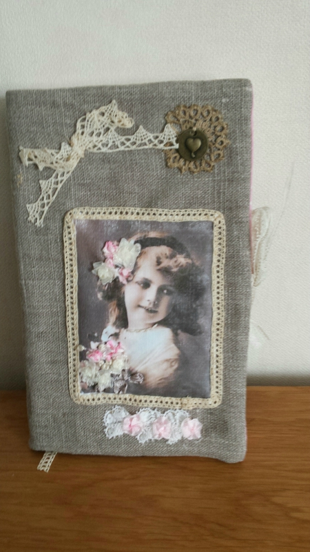 couverture shabby 1