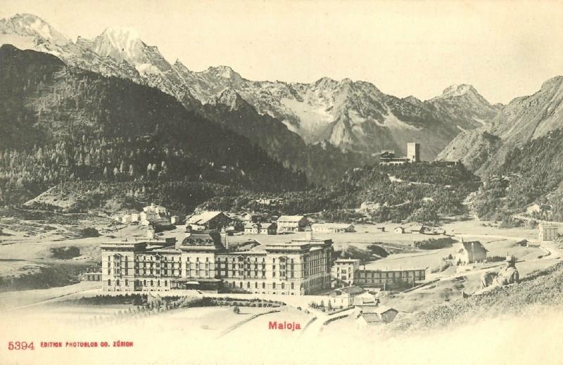 Maloja_Palace_1890