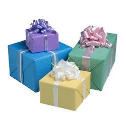 idees_cadeaux