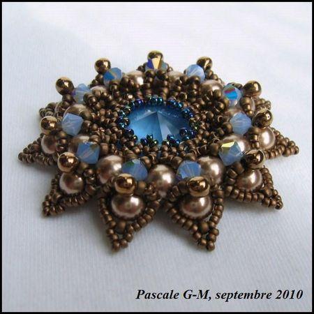 Pendentif_Granada__bronze_bleu_2