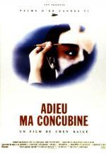 Adieu-ma-concubine-affiche-10678