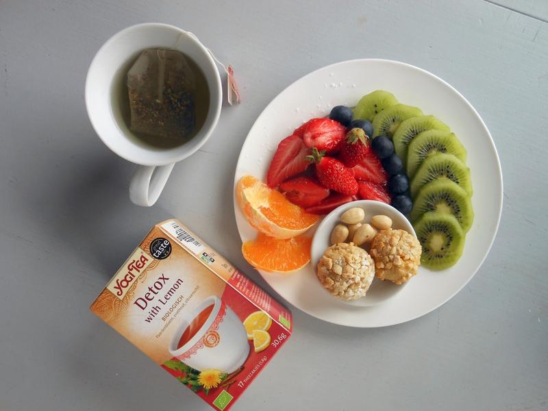 breakfast mcheweks 1
