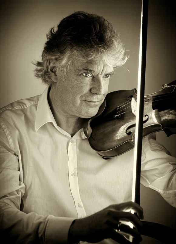 FESTIVAL JAZZ 2017 DIDIER LOCKWOOD 2