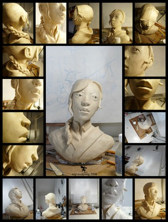 preview_2008_sculpting