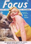 mag_focus_1951_12_cover_1