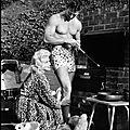 jayne-1958-with_mickey_hargitay-by_wayne_miller-1