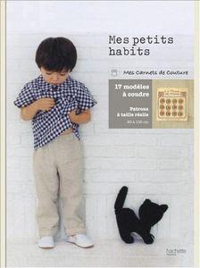 petits_habits