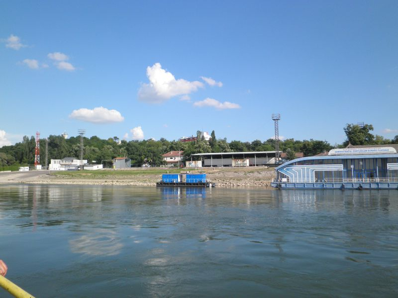 ferry danube 4
