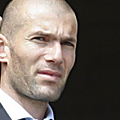 Ballon d'or zidane: