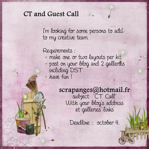 CT_CALL_en_ScrapAnges