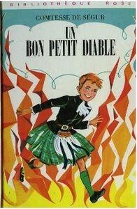 un_bon_petit_diable_1975