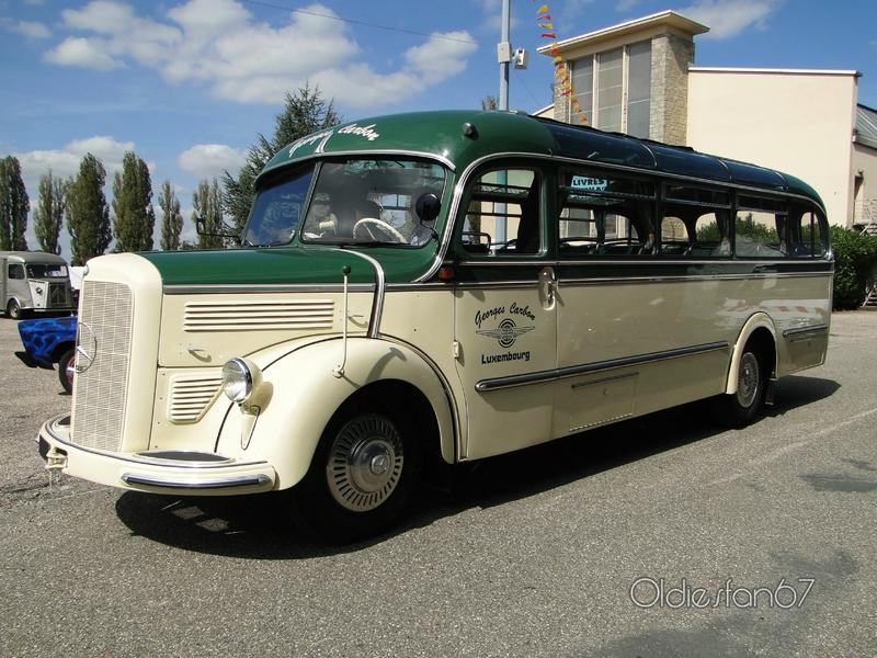 mercedes-o-3500-1949-1955-a