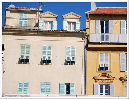 fenetres_doubles_facades