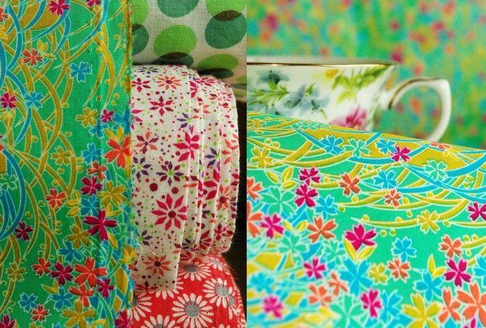 Coton_Japonais_fleurs_colorees