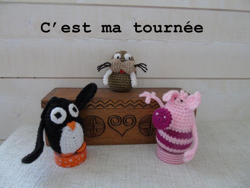 c_est_ma_tournee