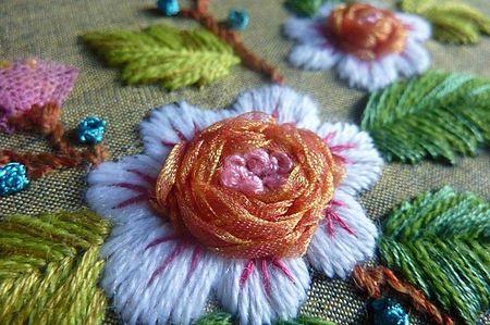 fleur octobre (3)