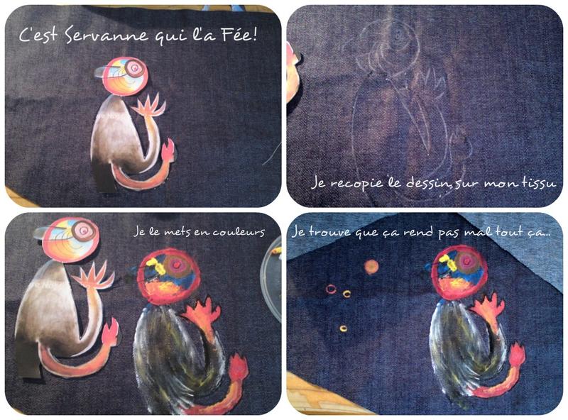 collage_Miro